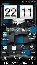 [ROM][24 March]BinDroid SXL RUNMED2.5 V1.6 FINAL[KERNEL]BinDroid SXL V1.2.2  ONLINE-2011-12-21_22-11-16.png