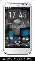 [ROM][24 March]BinDroid SXL RUNMED2.5 V1.6 FINAL[KERNEL]BinDroid SXL V1.2.2| ONLINE-fancywidgets_bindroidclock.png