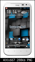 [ROM][24 March]BinDroid SXL RUNMED2.5 V1.6 FINAL[KERNEL]BinDroid SXL V1.2.2| ONLINE-fancywidgets_bindroidclock2.png