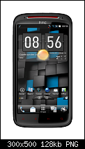 [ROM][29 March] BinDroid I-Scream XL [Kernel] Stock| Fast and Stable | Online-homescreen.png