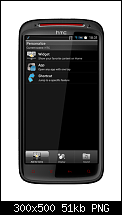 [ROM][29 March] BinDroid I-Scream XL [Kernel] Stock| Fast and Stable | Online-personalize1.png
