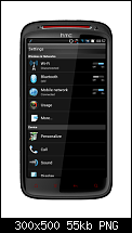 [ROM][29 March] BinDroid I-Scream XL [Kernel] Stock| Fast and Stable | Online-settings.png