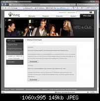 HTC Shift : Erster Eindruck-htc.jpg