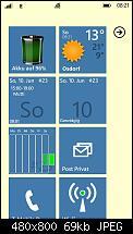 Dynamics7 v1.2 for HTC Titan-wp_20120610-3.jpg