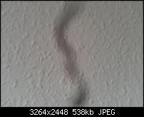 Titan Akkulaufzeit und Helligkeit in der Sonne-wp_000934.jpg