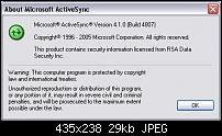 Orange SPV C600-pic_2.jpg