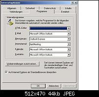 SPV C600 und Outlook funktioniert nicht-ie.jpg