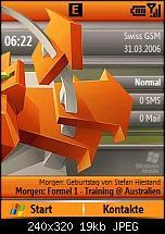 Wie sieht Dein Homescreen aus?-kl1wdr-arrows-hq.jpg