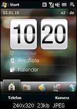 TouchFLO 2D Design ändern-pic01-2-.jpg