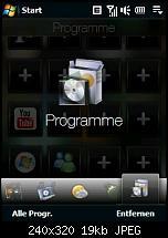 TouchFLO 2D Design ändern-pic01-4-.jpg