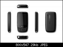 HTC Touch 3G - Das wichtigste zu diesem Gerät-3g_jade_htc_080724.jpg