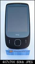 HTC Touch 3G Bilder-img_3011.jpg