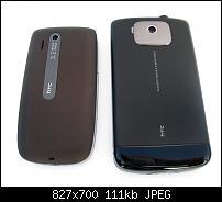HTC Touch 3G Bilder-img_3021.jpg