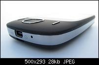 HTC Touch 3G Bilder-img_3037.jpg