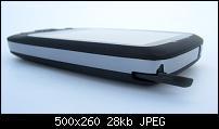 HTC Touch 3G Bilder-img_3040.jpg