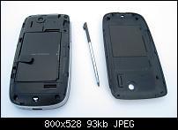 HTC Touch 3G Bilder-img_3042.jpg
