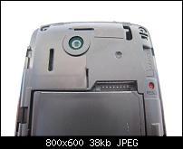 HTC Touch 3G Bilder-img_3043.jpg