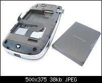 HTC Touch 3G Bilder-img_3044.jpg