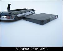 HTC Touch 3G Bilder-img_3045.jpg