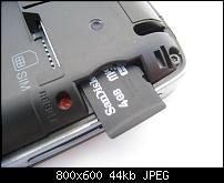HTC Touch 3G Bilder-img_3047.jpg