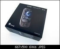 HTC Touch 3G Bilder-img_3049.jpg