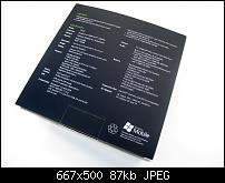 HTC Touch 3G Bilder-img_3051.jpg