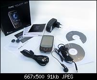 HTC Touch 3G Bilder-img_3055.jpg
