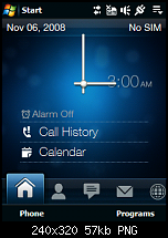Screenshots vom HTC Touch 3G-screen01.png