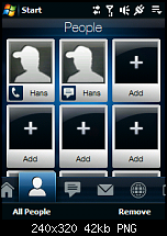 Screenshots vom HTC Touch 3G-screen02.png