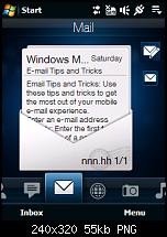 Screenshots vom HTC Touch 3G-screen03.png
