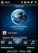 Screenshots vom HTC Touch 3G-screen04.png