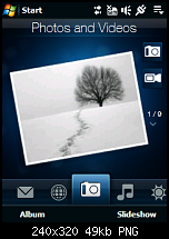 Screenshots vom HTC Touch 3G-screen05.png