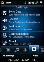 Screenshots vom HTC Touch 3G-screen08.png
