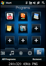 Screenshots vom HTC Touch 3G-screen09.png