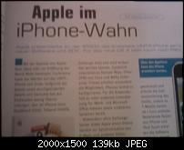 HTC Touch 3G - Das wichtigste zu diesem Gerät-image_001.jpg