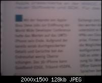 HTC Touch 3G - Das wichtigste zu diesem Gerät-image_005.jpg