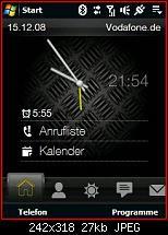 TouchFLO 2D Design ändern-1.jpg