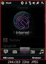 TouchFLO 2D Design ändern-2.jpg