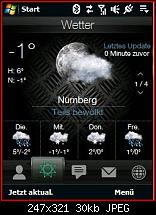 TouchFLO 2D Design ändern-3.jpg