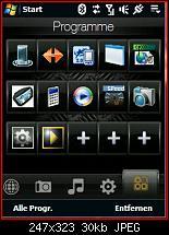 TouchFLO 2D Design ändern-4.jpg