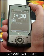Das Wichtigste zum HTC Touch Cruise - Bitte zu erst lesen-cruise1.jpg