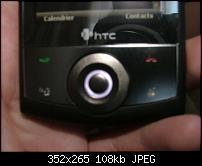 Das Wichtigste zum HTC Touch Cruise - Bitte zu erst lesen-d-pad.jpg