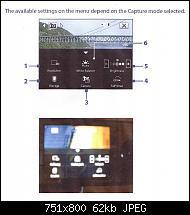 Interne Kamera Geht Nicht Mehr-htccruise.jpg