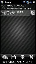 [My HTC Touch Diamond 2] Update: Vieles-screen53.jpg