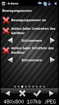 [My HTC Touch Diamond 2] Update: Vieles-screen54.jpg
