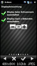 [My HTC Touch Diamond 2] Update: Vieles-screen55.jpg