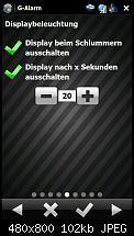 [My HTC Touch Diamond 2] Update: Vieles-screen55.jpg