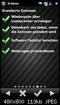 [My HTC Touch Diamond 2] Update: Vieles-screen57.jpg