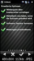 [My HTC Touch Diamond 2] Update: Vieles-screen57.jpg