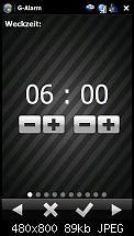 [My HTC Touch Diamond 2] Update: Vieles-screen59.jpg